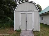 23509 Rangeview Drive - Photo 26