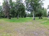 23509 Rangeview Drive - Photo 28