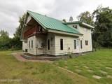 23509 Rangeview Drive - Photo 29