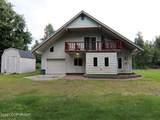 23509 Rangeview Drive - Photo 3