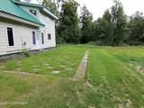 23509 Rangeview Drive - Photo 30