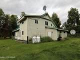 23509 Rangeview Drive - Photo 31