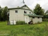 23509 Rangeview Drive - Photo 32