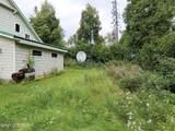 23509 Rangeview Drive - Photo 33