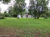 23509 Rangeview Drive - Photo 4