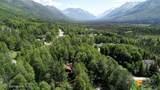 22939 Eagle Glacier Loop - Photo 2