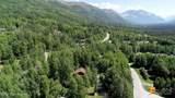 22939 Eagle Glacier Loop - Photo 35