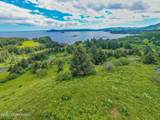 5965 Cliff Point Road - Photo 4