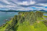 6255 Cliff Point Road - Photo 8