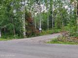 11601 Yarrow Road - Photo 15
