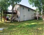 22625 Lake Hill Drive - Photo 47