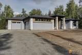 5011 Lollybrock Drive - Photo 1