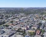 1002 Northern Lights Boulevard - Photo 3