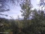 9037 Brophy Circle - Photo 3
