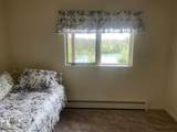37855 Midway Drive - Photo 35