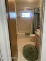 37855 Midway Drive - Photo 39