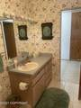 37855 Midway Drive - Photo 40