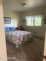 37855 Midway Drive - Photo 41