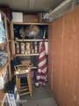 37855 Midway Drive - Photo 49