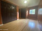 64164 Parks Highway - Photo 19