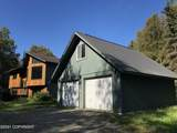 4030 Sierra Street - Photo 18