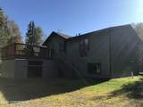 4030 Sierra Street - Photo 20