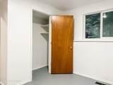 4645 Mckechnie Loop - Photo 28