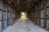 4645 Mckechnie Loop - Photo 32