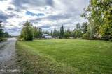 4645 Mckechnie Loop - Photo 33