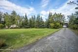 4645 Mckechnie Loop - Photo 34