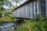 4645 Mckechnie Loop - Photo 35