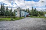 4645 Mckechnie Loop - Photo 37