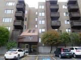 1170 Denali Street - Photo 1