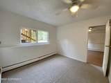 17406 Palos Verdes Drive - Photo 34