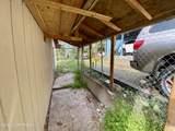17406 Palos Verdes Drive - Photo 38