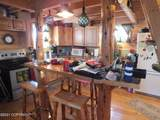 12530 Chaika Street - Photo 29