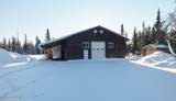 12530 Chaika Street - Photo 4