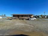 16035 Sterling Highway - Photo 7