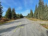 27050 Sterling Highway - Photo 28