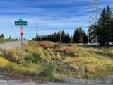 27050 Sterling Highway - Photo 31