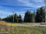 27050 Sterling Highway - Photo 32
