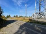 27050 Sterling Highway - Photo 36