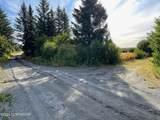 27050 Sterling Highway - Photo 38