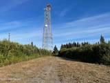 27050 Sterling Highway - Photo 39