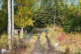 2639 Gaunt Drive - Photo 28