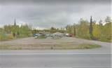 13964 Big Lake Road - Photo 2