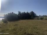4976 Kachemak Drive - Photo 11