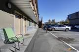 13496 Old Seward Highway - Photo 1