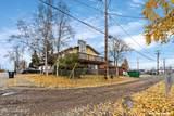 917 Fairbanks Street - Photo 20