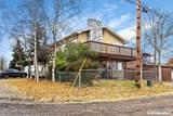 917 Fairbanks Street - Photo 21